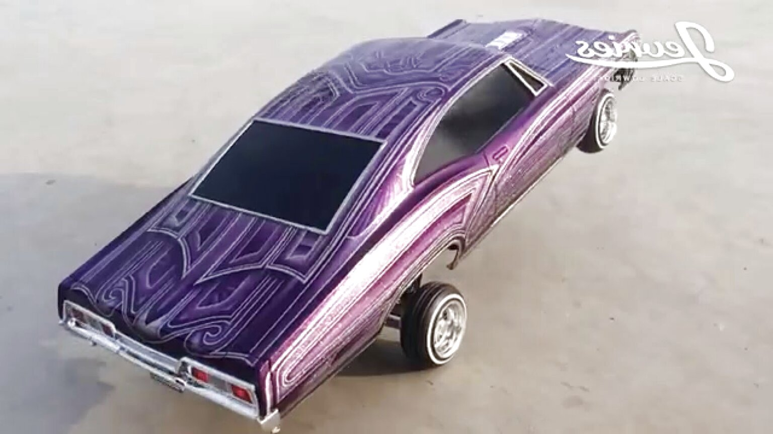 rc lowrider for sale