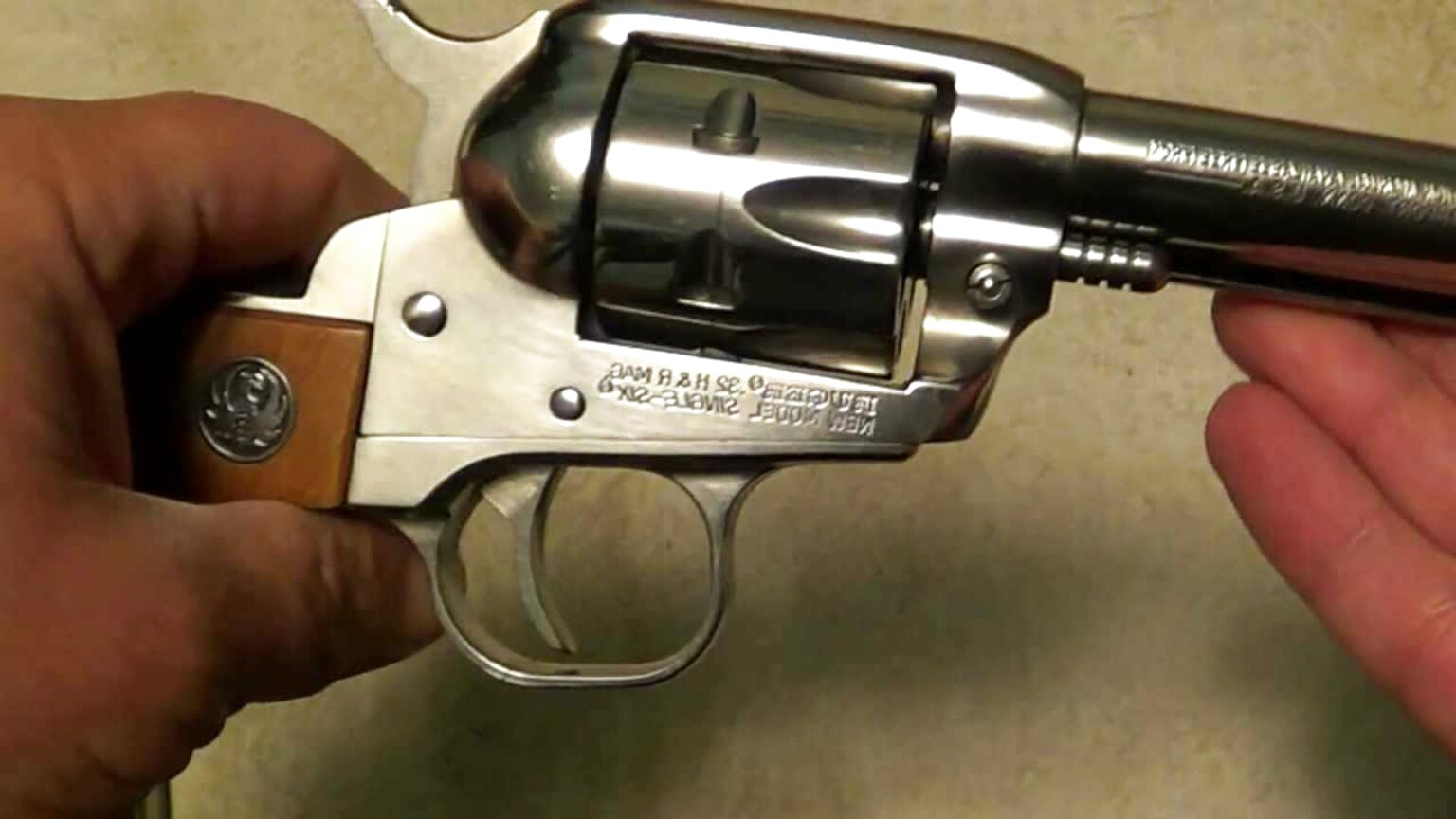 ruger single six for sale