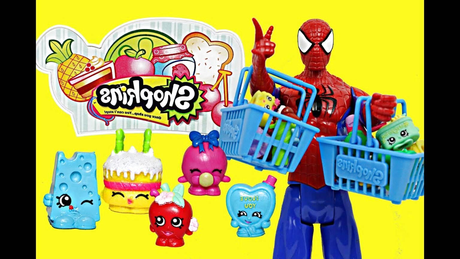 shopkins toys for sale