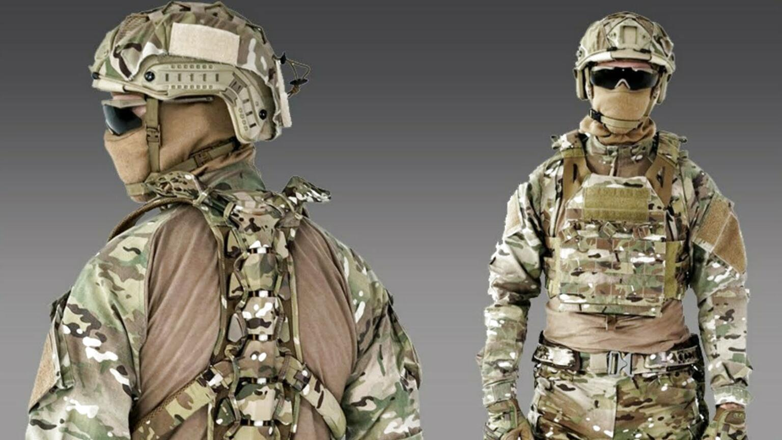 tactical military gear for sale