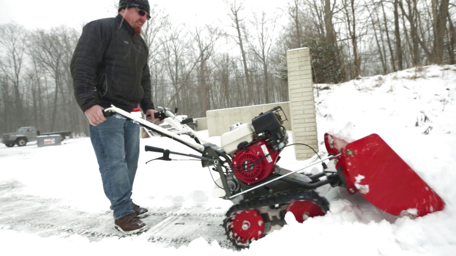 walk behind plow for sale