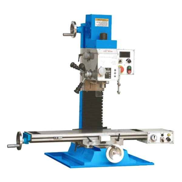 metal milling machine for sale
