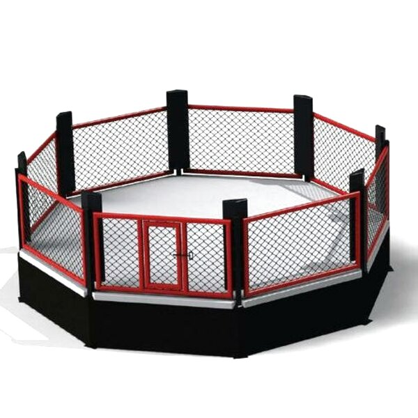mma cage for sale