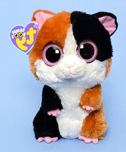 nibbles beanie boo for sale