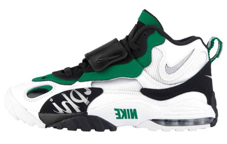 air max speed turf for sale