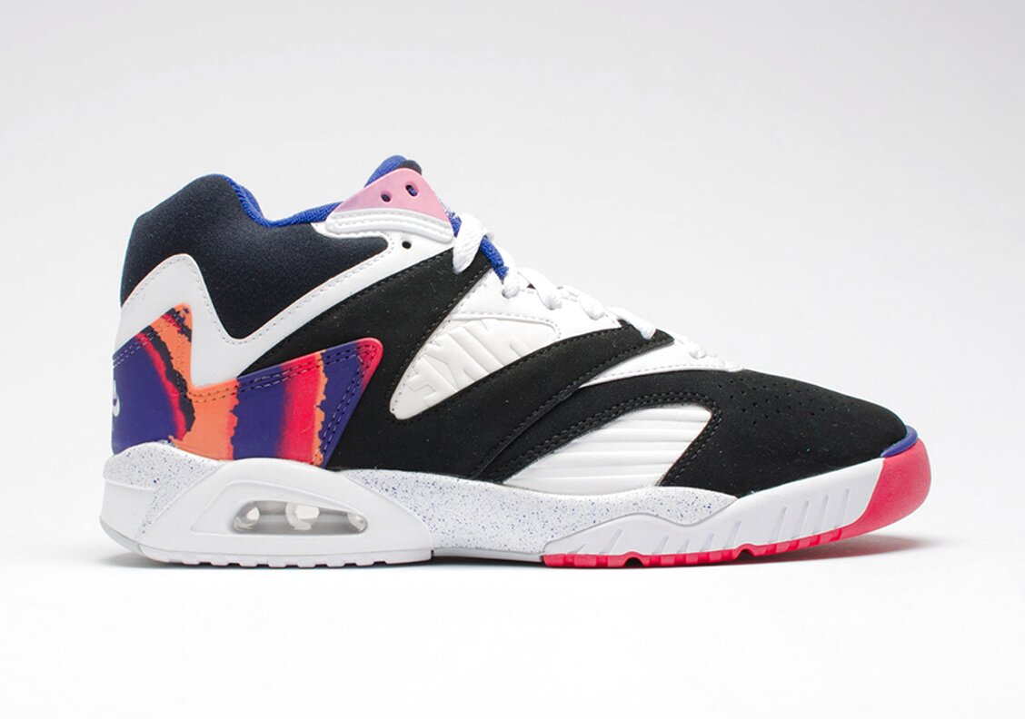 nike air tech challenge 2 for sale