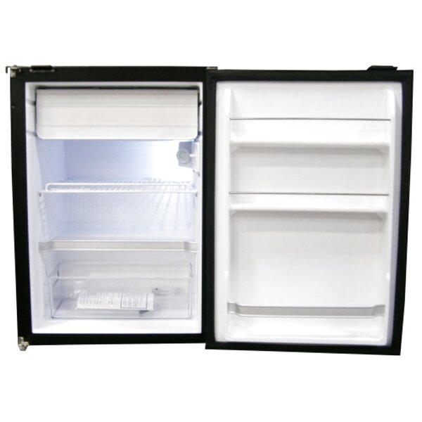 ac dc refrigerator for sale