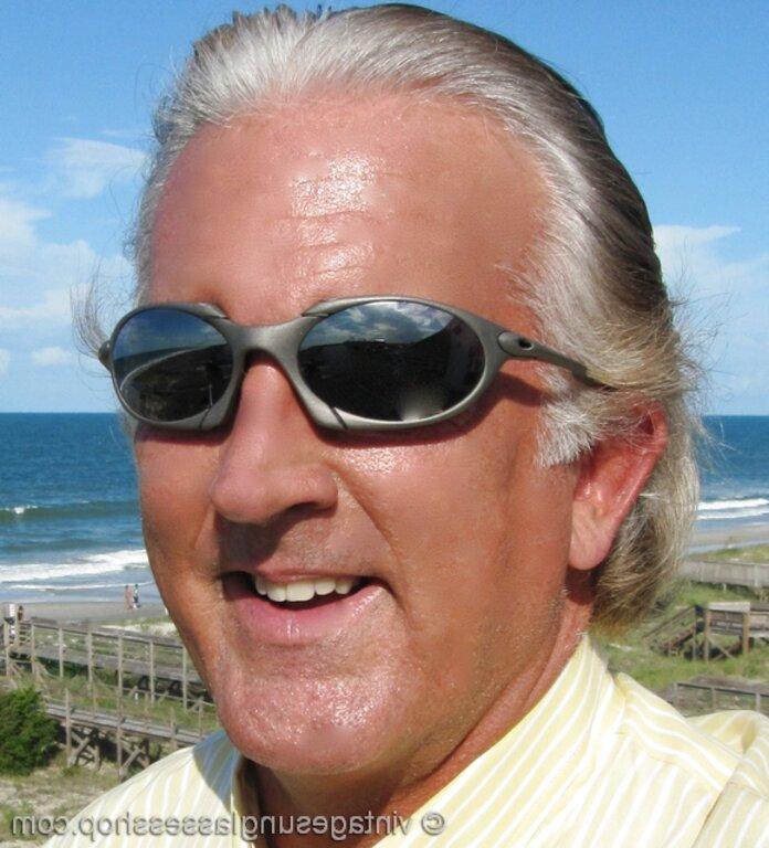 oakley romeo sunglasses for sale