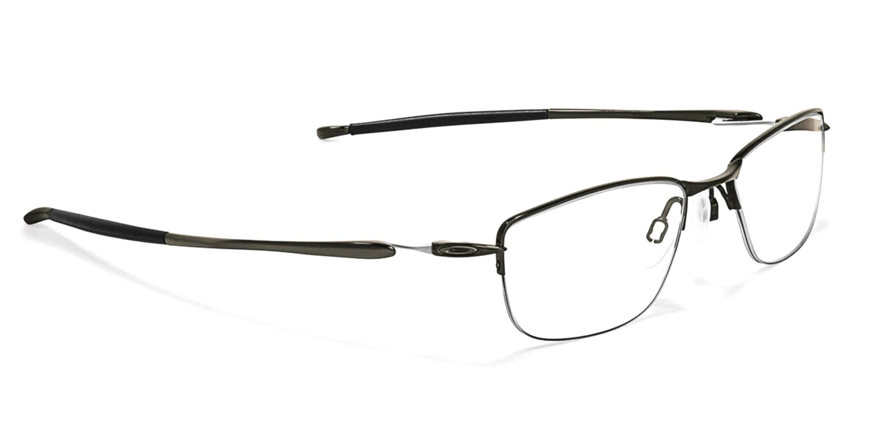 oakley eyeglasses for sale