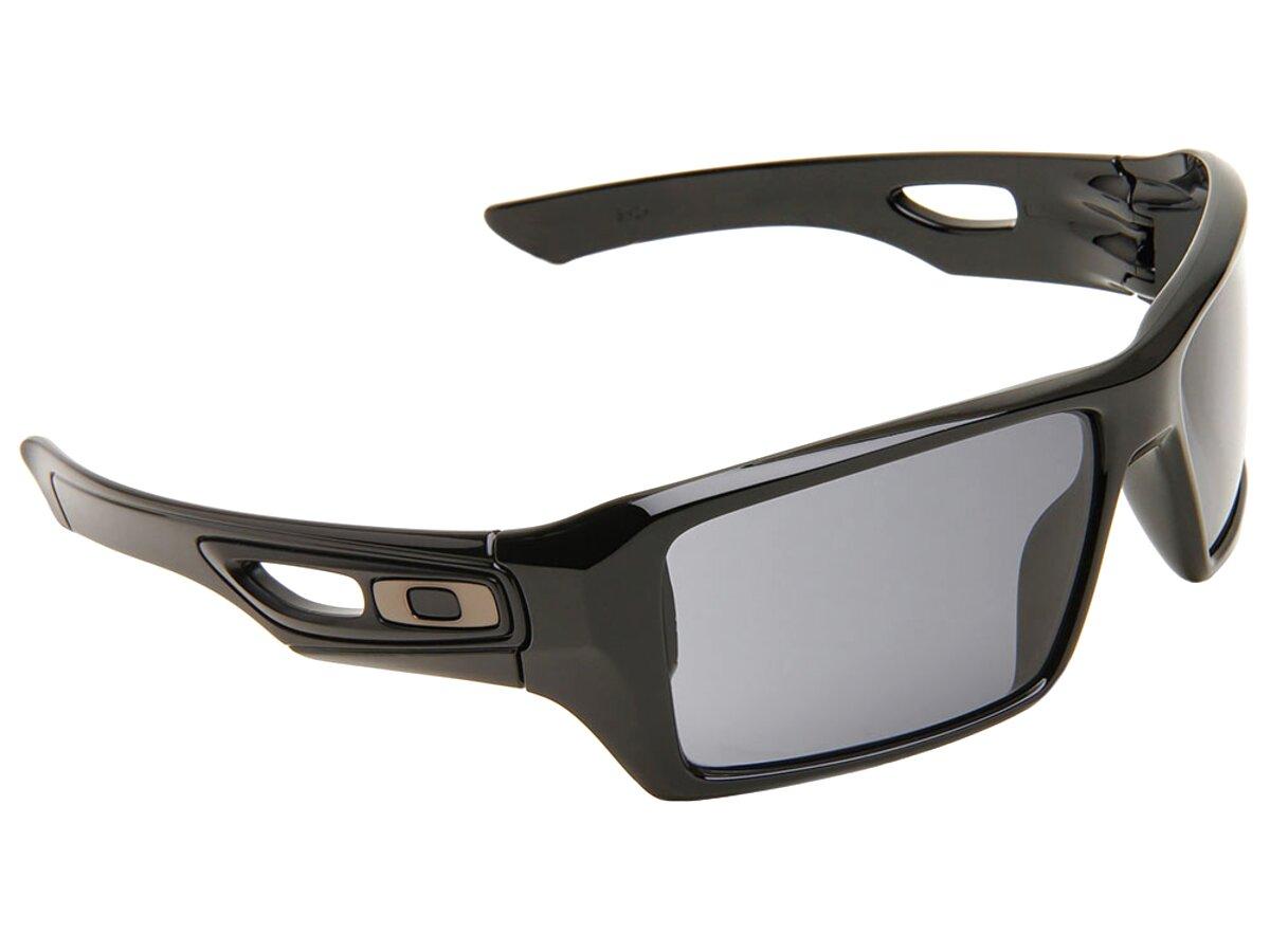 oakley eyepatch 2 sunglasses for sale