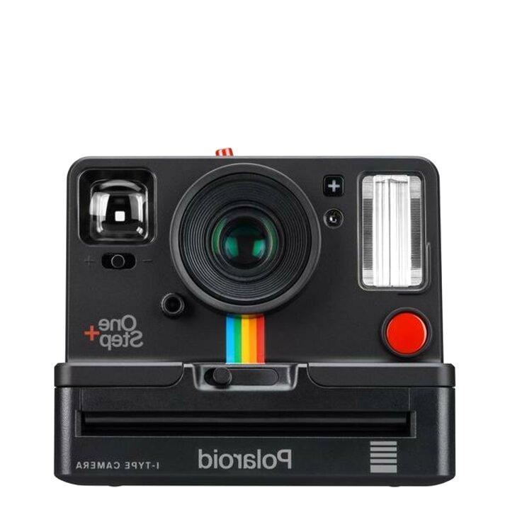 polaroid onestep film for sale