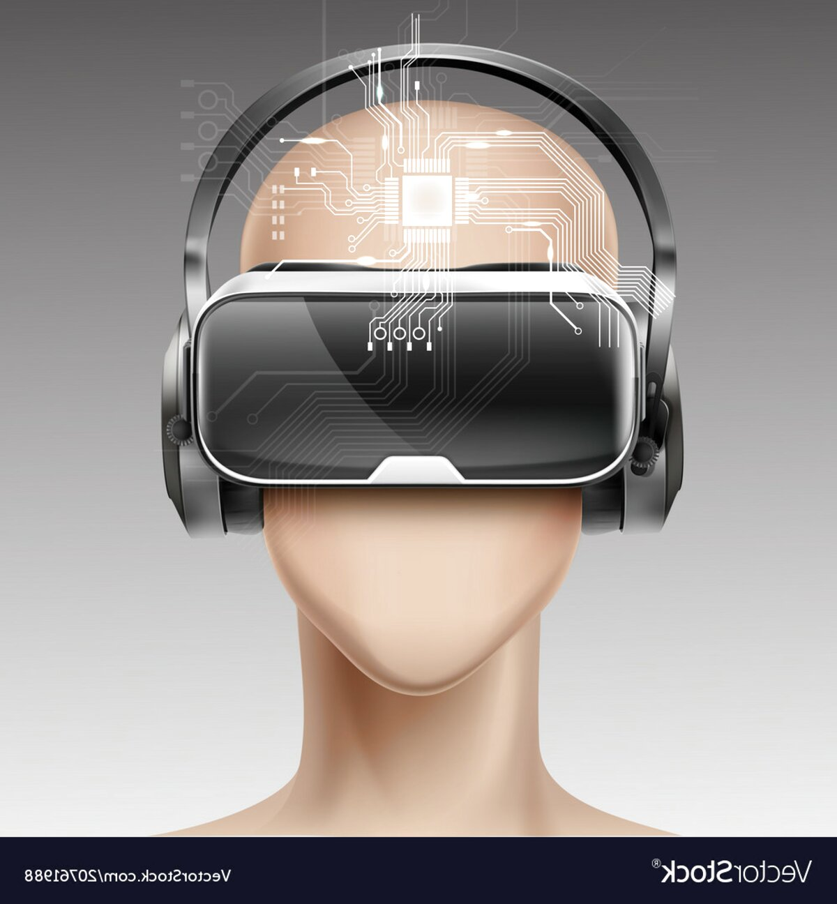 head mounted display for sale