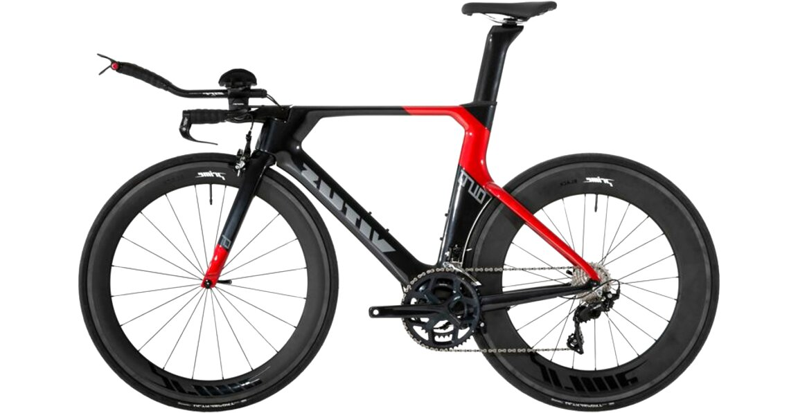triathlon bicycle for sale