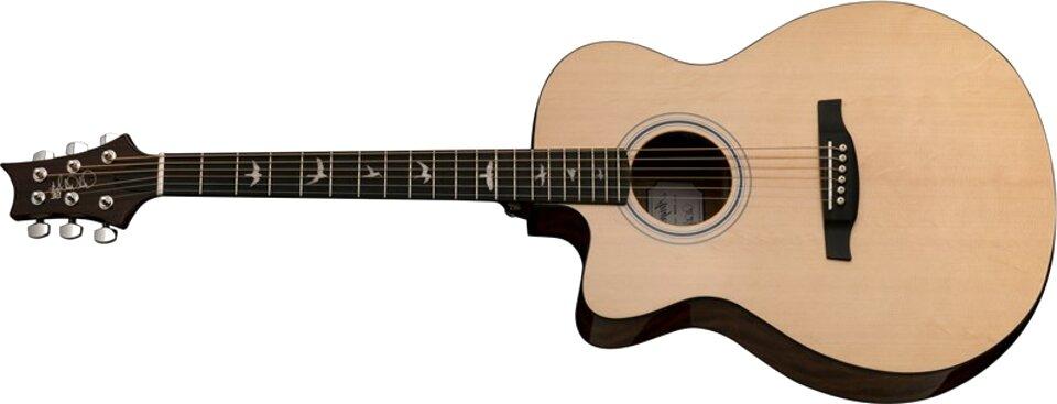 prs acoustic guitars for sale