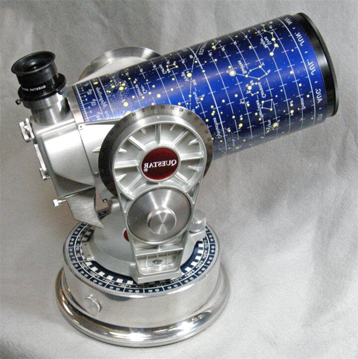 questar telescope for sale