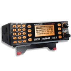 radio scanners for sale