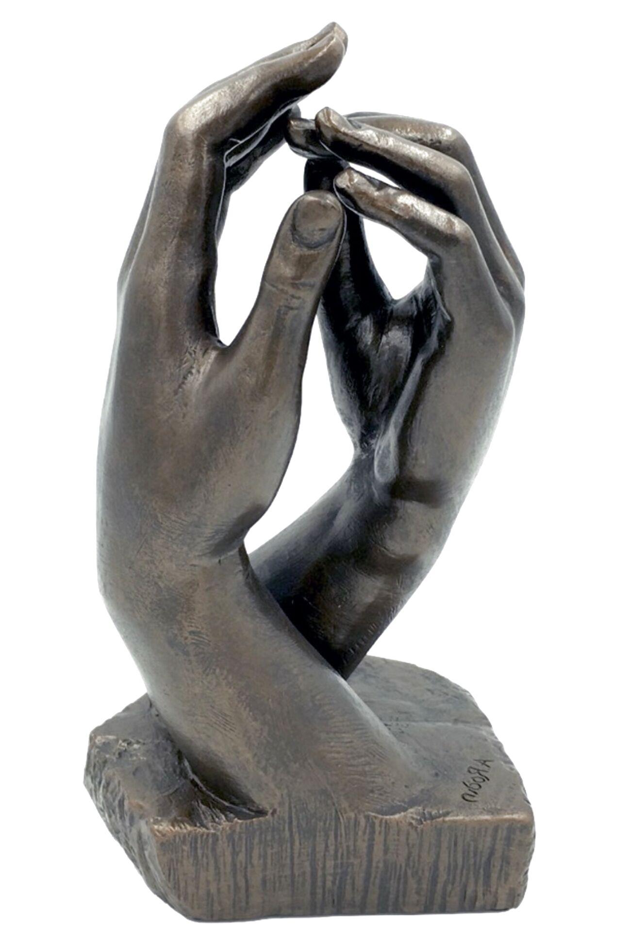 auguste rodin sculptures for sale