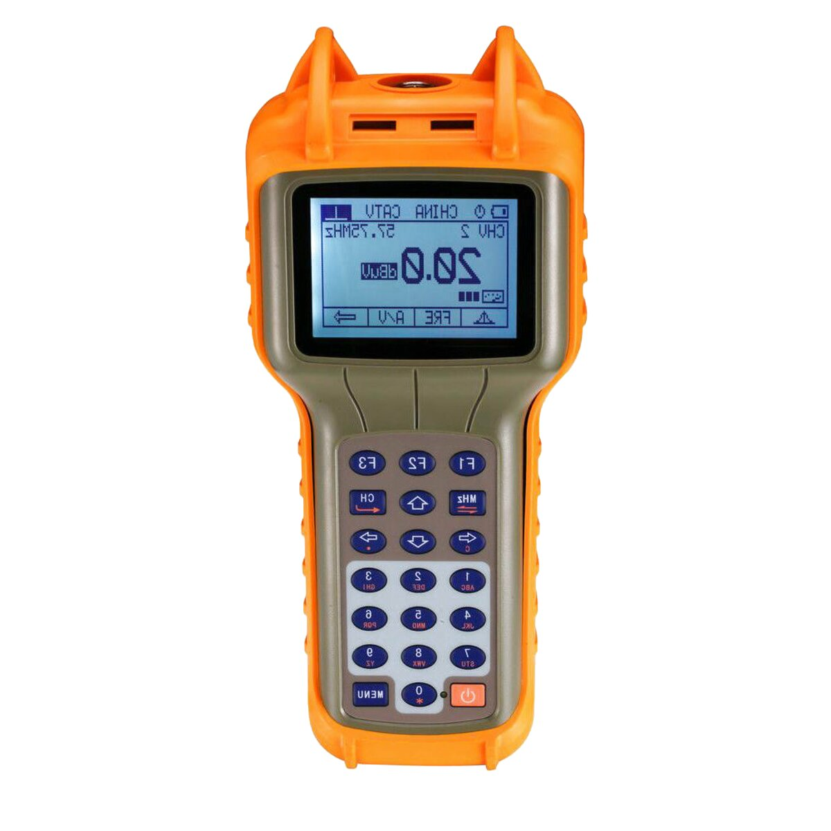 cable signal meter for sale
