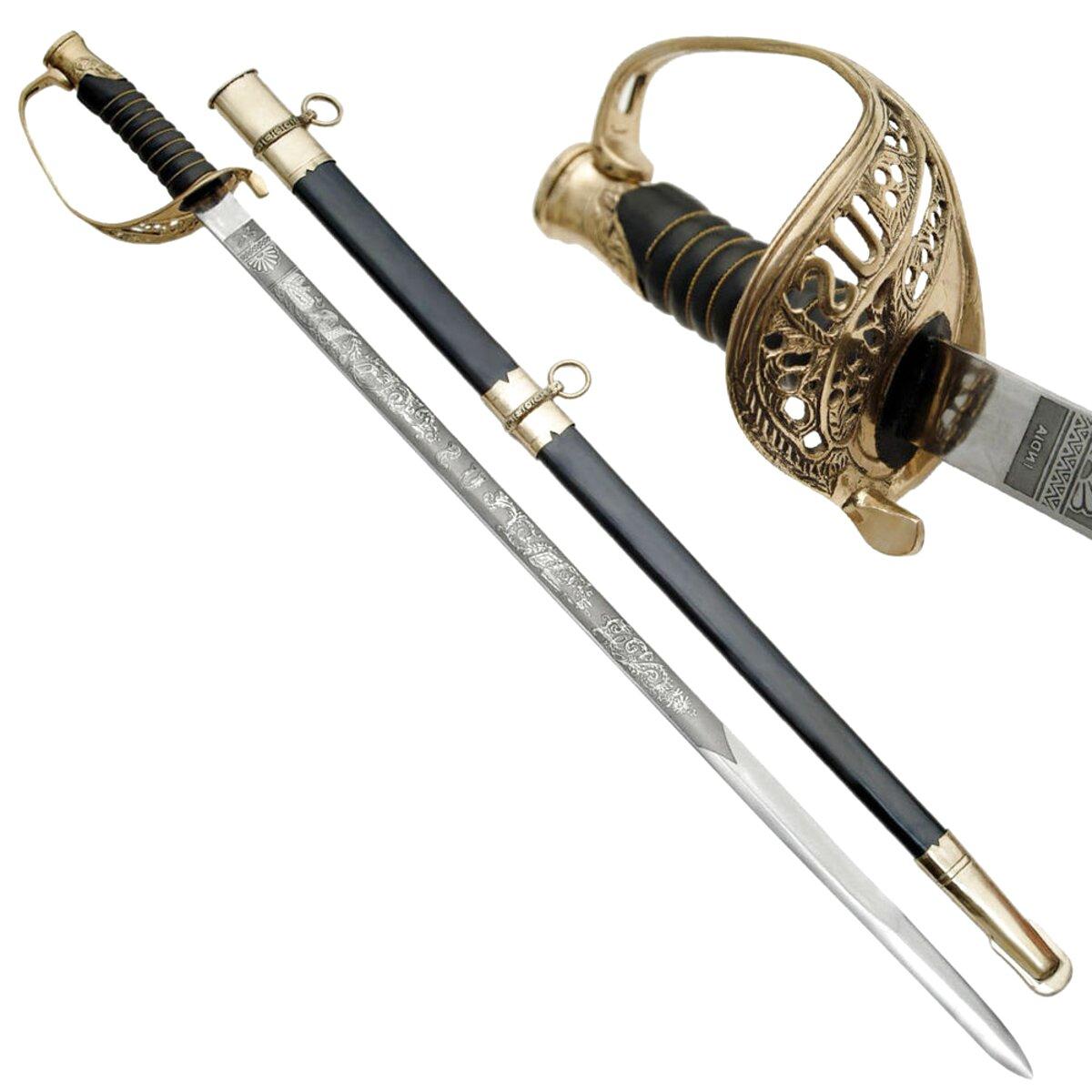 saber sword for sale