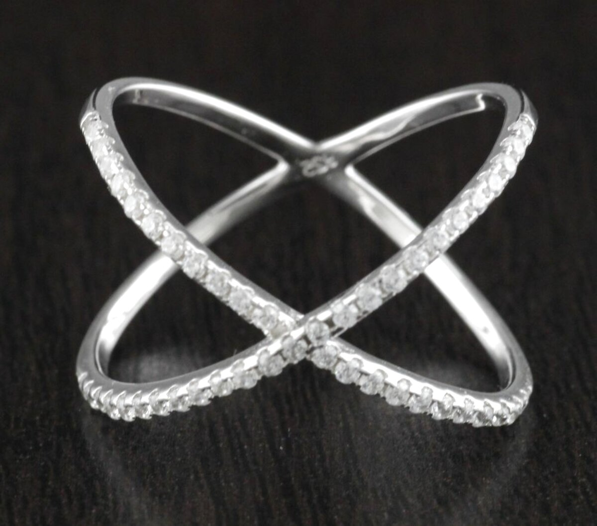 x ring for sale