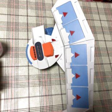 battle city duel disk for sale