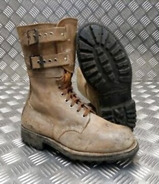 french foreign legion boots for sale