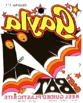 gayla kites for sale