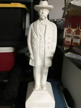 jack daniels statue for sale