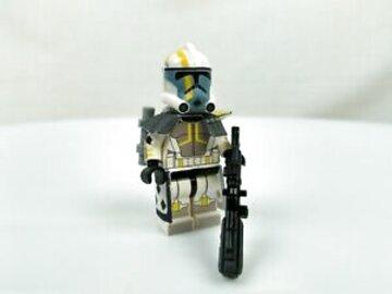 lego custom clones for sale