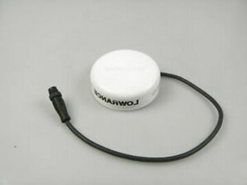 lgc 3000 gps antenna for sale