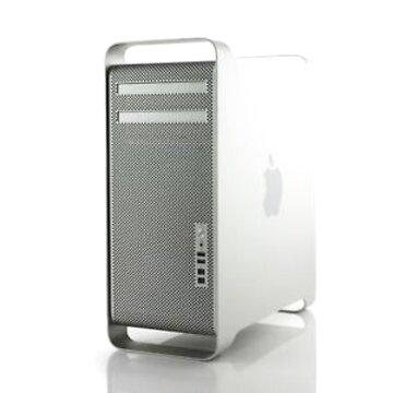 mac pro 5 1 for sale