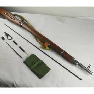 mosin nagant cleaning rod for sale