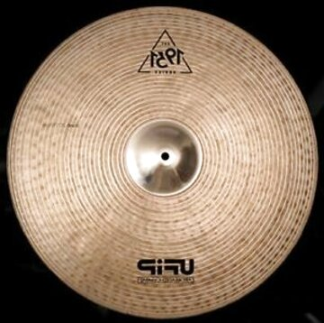 ufip cymbals for sale