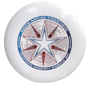 ultimate frisbee discs for sale