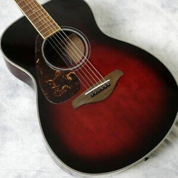 yamaha fs720s for sale