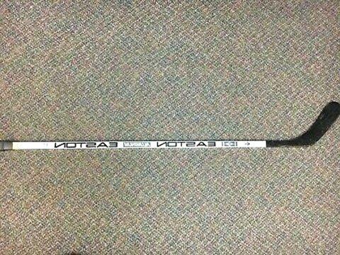 easton aluminum hockey stick for sale