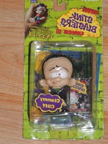 stink blasters for sale