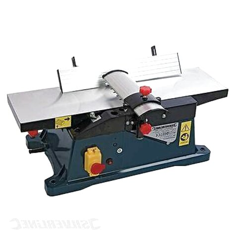 table planer for sale