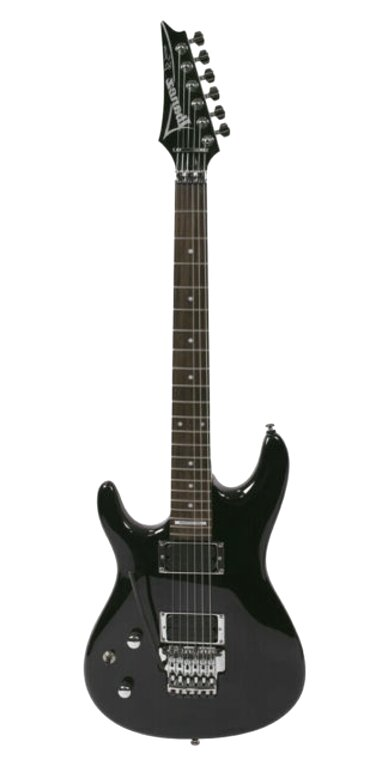 ibanez js100 for sale