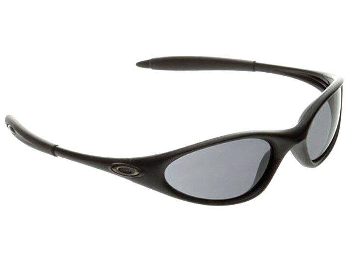 oakley minute sunglasses for sale