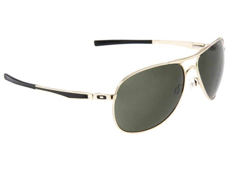 oakley plaintiff sunglasses for sale