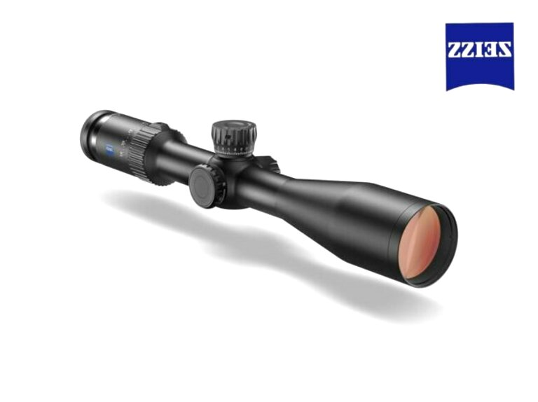 zeiss rifle scopes for sale