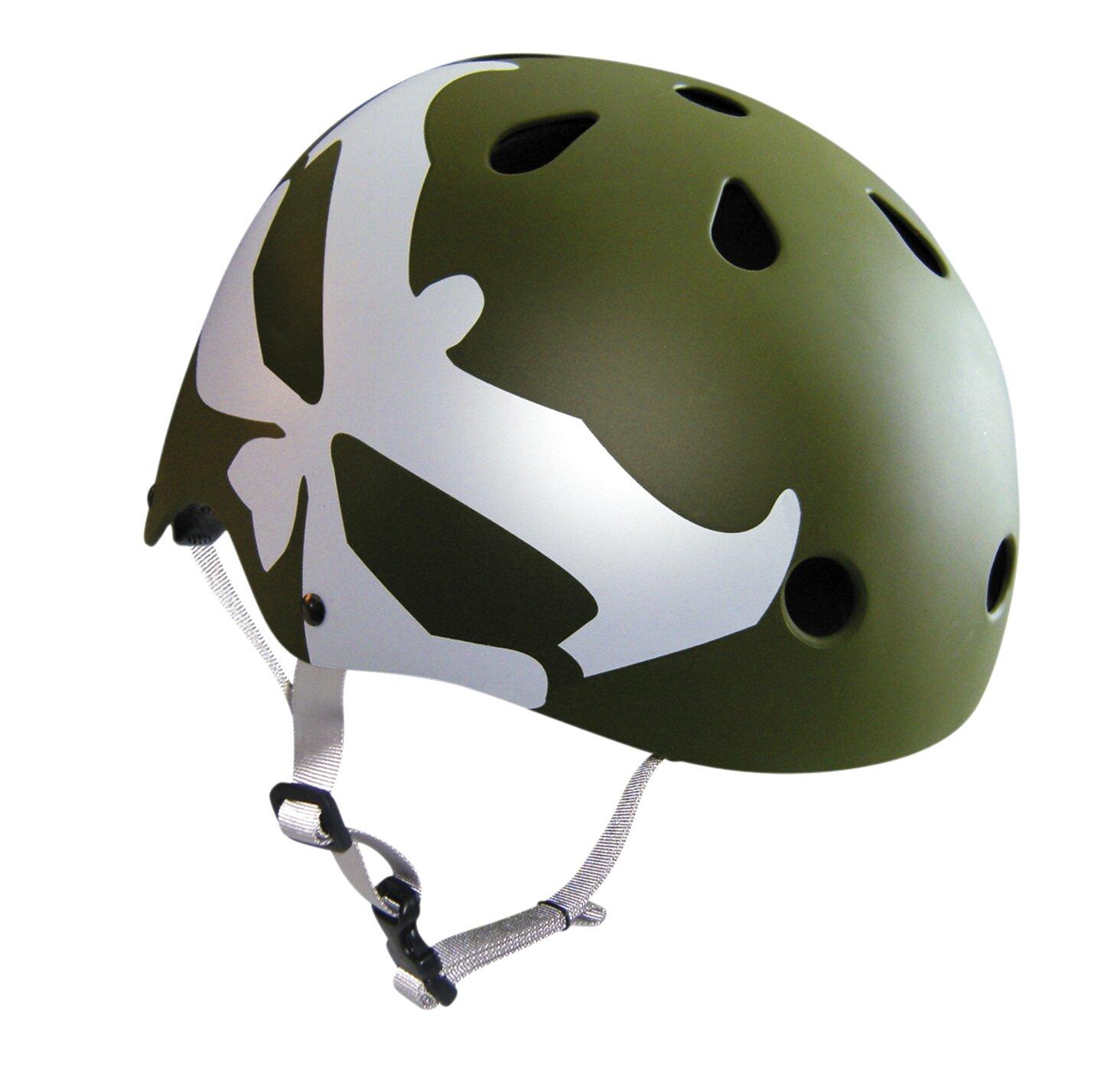 kali helmets for sale