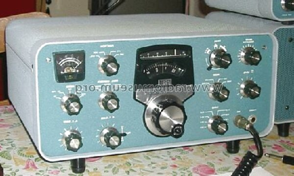 heathkit sb 102 for sale