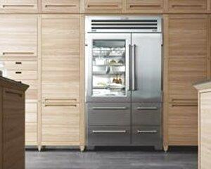 zero fridge for sale