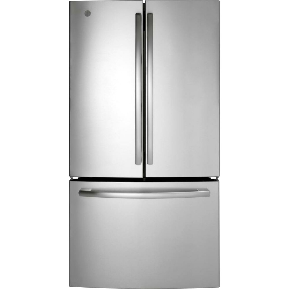 ge fridge for sale