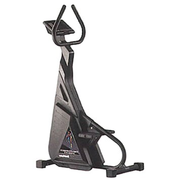 stairmaster 4400pt for sale