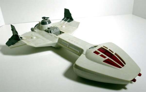 starbird toy for sale