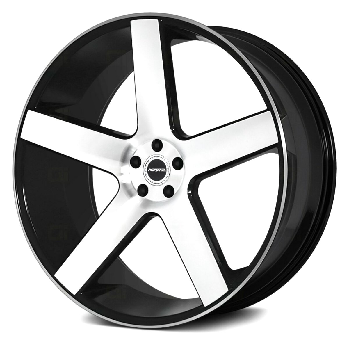 strada wheels for sale