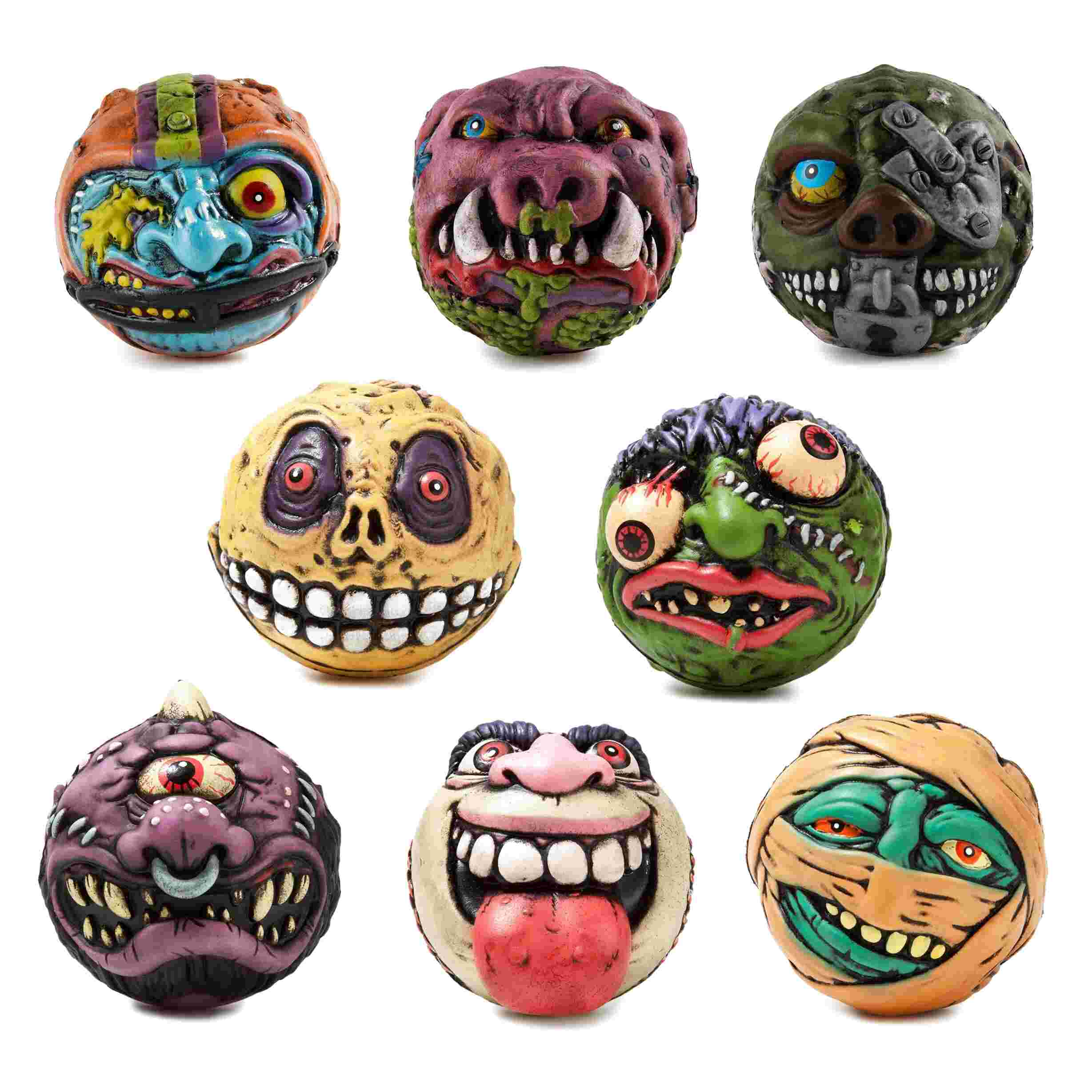 madballs toys for sale